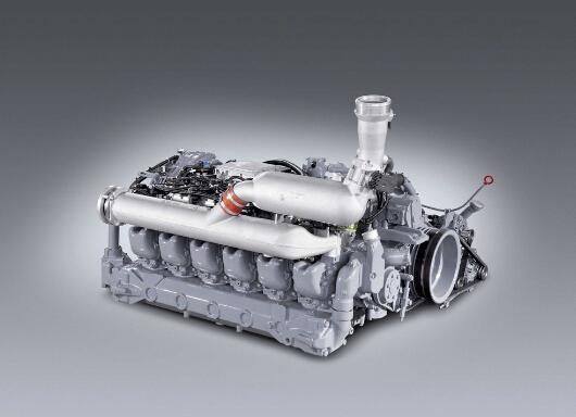 内燃机再制造产业联盟成立 凝聚行业力量