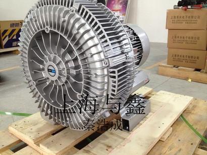 7线220v风阀执行器接线图