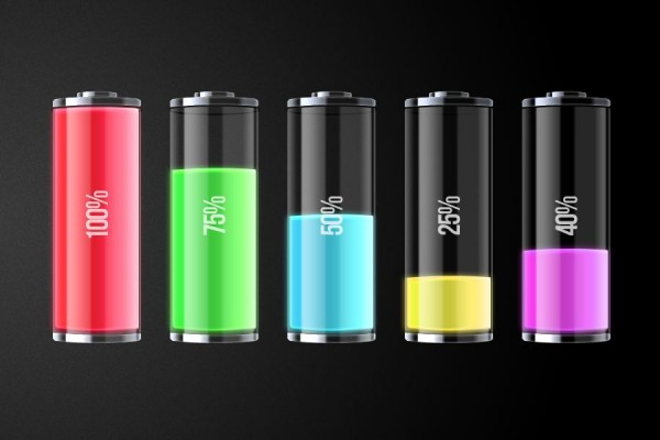 圆柱形锂电池都有那些型号除了常用的18650