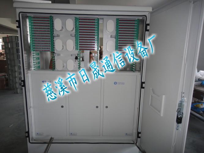 中国联通光纤