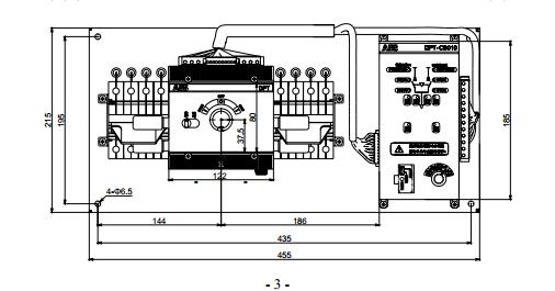 fx3u-80mr/es-a现货特价三菱plc微型可编程控制器