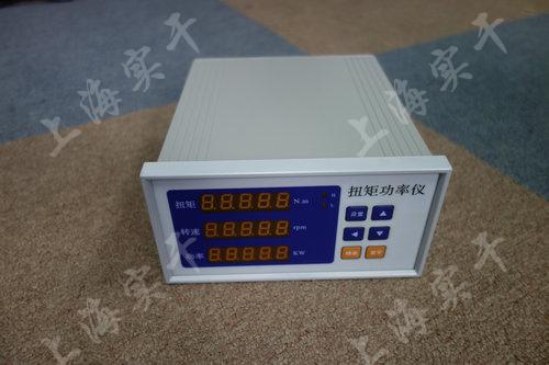 电机动态扭矩检测仪