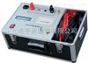 JD-200A智能回路電阻測試儀