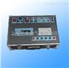 廠家供應高壓開關機械特性測試儀