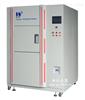 HD-E703-50A冷热冲击箱/冷热冲击箱厂家/冷热冲击箱价格