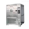 HD-E702-1000可程式恒温恒湿试验机价格(图)