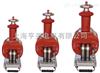 上海GTB型干式高壓試驗變壓器
