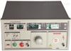 供應耐電壓測試儀