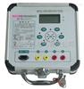 供應數字式接地電阻測試儀