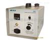 供应AII气溶胶发生器TDA-5C