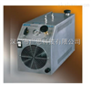 供应ATI悬浮粒子发生器TDA-6D