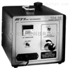 ATI气溶胶发生器TDA-4B