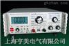 上海PC36C直流电阻测量仪