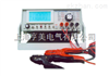PC57直流電阻測量儀(成盤電纜測量專用儀表)價格