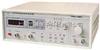 A904443高频信号发生器价格