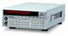 A902607任意波函数发生器