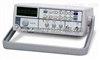 A902610函数信号发生器