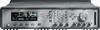 A903998165/330 MHz脉冲码型发生器