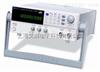 A902612函数信号发生器