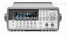 A903979函数发生器、任意波形发生器