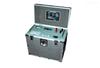 廠家直銷ZGY-40A型變壓器直流電阻測試儀