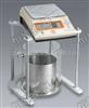 昆明AL104梅特勒-托利多電子天平價格