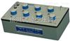ZX74B直流电阻箱(七组开关)