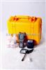 TBR-3C混凝土碱含量快速测定仪