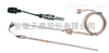 WZPM-201热电阻-pt100分度号