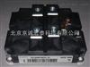 FZ1800R16KF4代理英飞凌IGBT模块FZ1800R16KF4