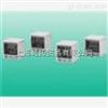 -乾拓经销日本CKD压力传感器,AB41-03-8-AC220V