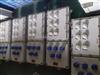 BXD81防爆动力配电箱