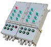 BXK污水防爆控制箱(BXK)/BZC51防爆操作箱