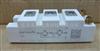SKM145GB124D赛米控IGBT模块SKM145GB124D