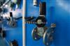 适用于工业上的切断泄漏气源装置的电磁阀门新疆哪家产品价格zui优惠?