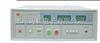 上海LK2675E上海LK2675E无源泄漏电流测试仪LK-2675E
