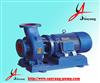 离心泵,单级单吸管道离心泵,单级管道离心泵报价