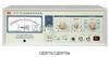上海LK2679A上海LK2679A绝缘电阻测试仪LK-2679A