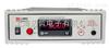 LK7005LK7005数字高压表LK-7005