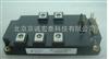 MIG300Q2CMB1XTOSHIBA東芝IPM模塊MIG300Q2CMB1X