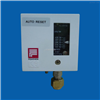 PC30D上海奉申压力控制器PC30D价格