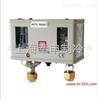 上海壓力控制器P830