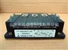 QM200DY-2H三菱达林顿模块QM200DY-2H