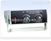 xdcXDC电子式电热烧灼器