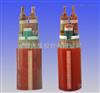 【售】BPGGP电缆,ZR-BPGGP变频电缆