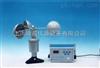 上海风云电传风速警报仪EY1-2A