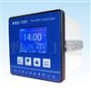 高档金属外壳PH/ORP分析仪/水质监测仪/PH计
