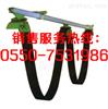 YFFBP电缆简介及产地