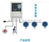 厂家供应工业燃气报警控制器