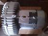 7.5KW旋涡风泵、10HP高压鼓风机 2HB810-AH27
